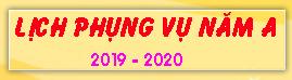 lich-cong-giao-202012
