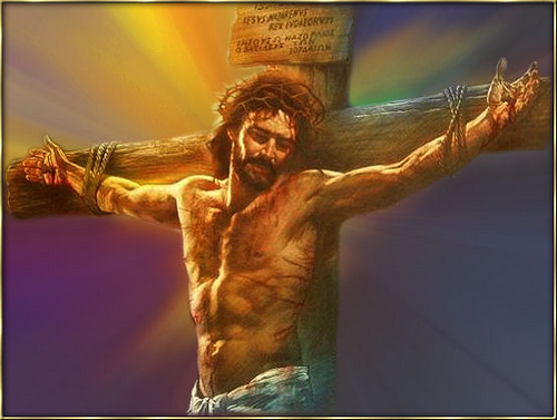 Chúa Giêsu thành Nazareth - Full (1977)