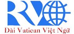 Radio Vatican 18/4/2017