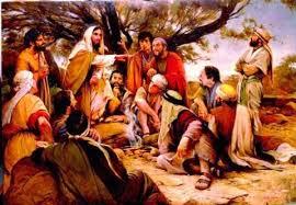 Muối men cho đời như Thánh Anphongsô