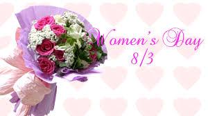 Người Phụ nữ trong Giáo Hội .
