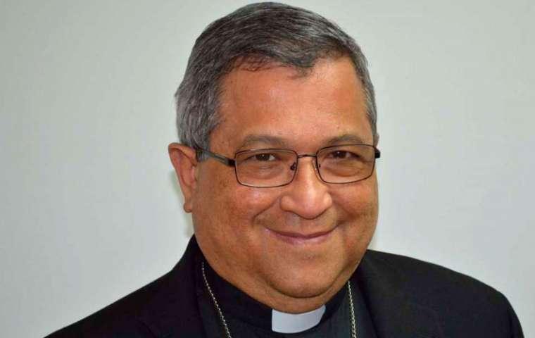 9 vị giám mục qua đời trong một tuần vì Covid-19