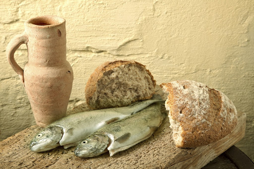 Lý do ăn chay theo truyền  thống Kitô giáo