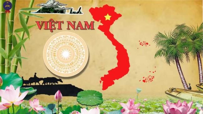 10 điều thú vị về Việt Nam - Theo góc nhìn của người nước ngoài