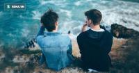 10 kiểu bạn bè độc hại không tránh xa cuộc đời sẽ lầy lội