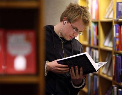 10 kỹ năng học sinh trung học cần biết khi vào đại học