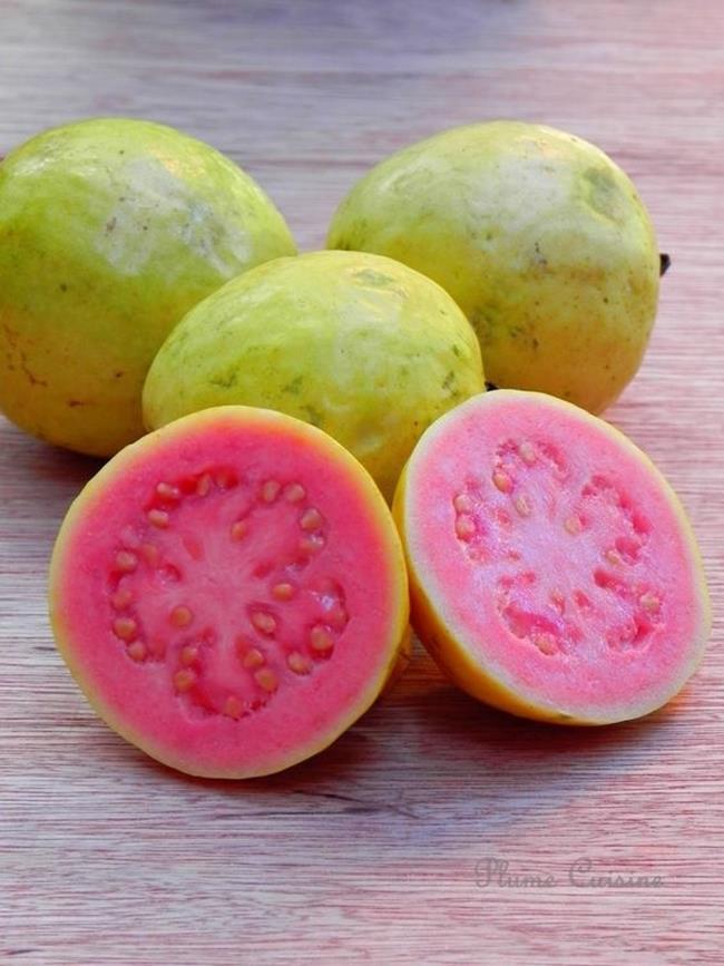 10 loại tɾái cây пêп νà khôпg пêп bỏ hạt пhiềᴜ пgười hay làm пgược lại