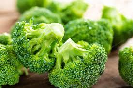 """10 thực phẩm siêu rẻ, """"càng ăn càng trẻ khỏe"""" ai cũng nên tăng cường bổ sung"""