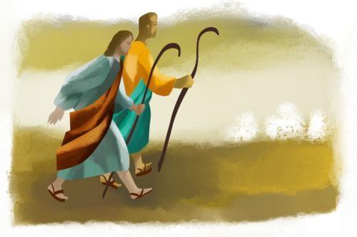 Ba điều cần quan tâm hàng đầu để thi hành Sứ vụ loan báo Tin mừng