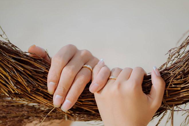 Nhiều bạn trẻ không muốn lập gia đình, tại sao?
