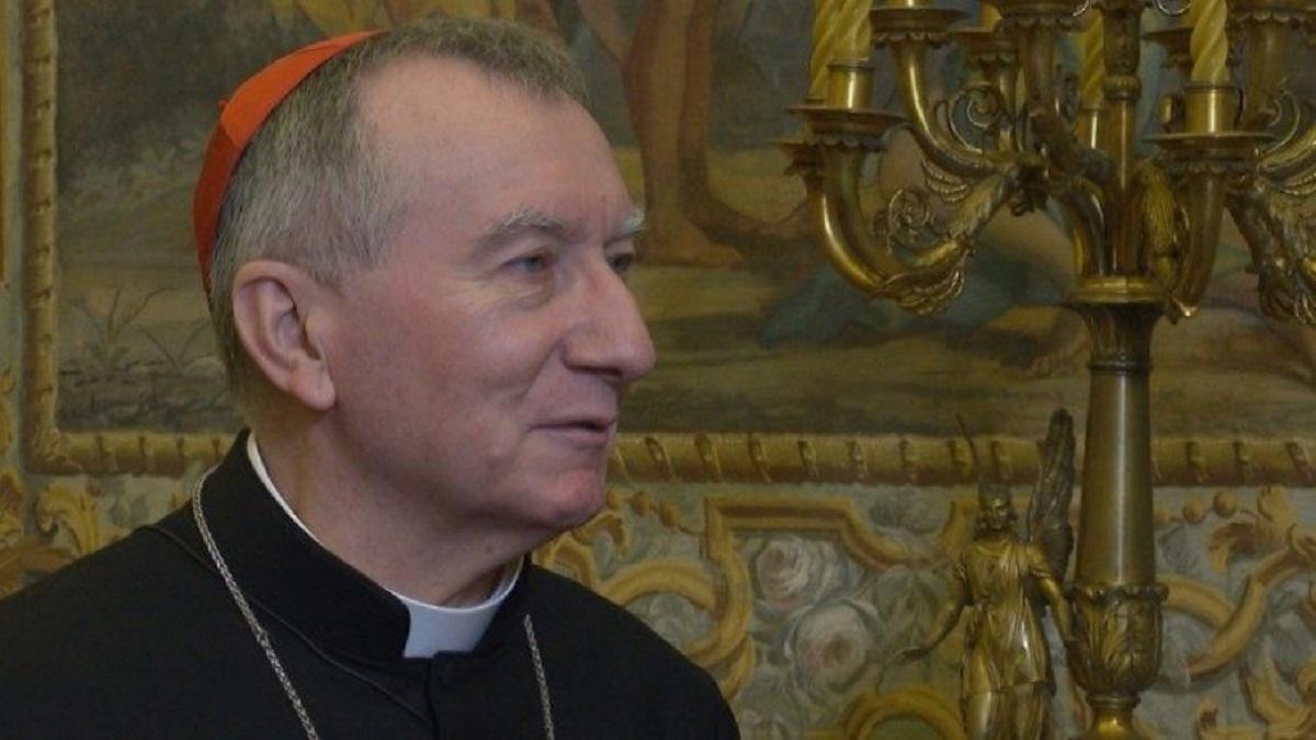 Đức Hồng y Parolin sẽ viếng thăm Thụy Sĩ