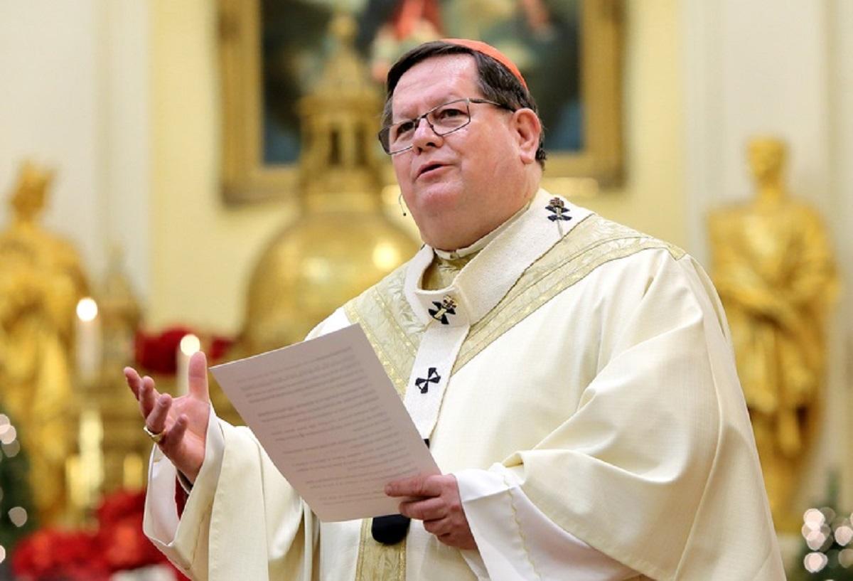 Đức Tổng giám mục Québec phê bình chính quyền thiếu tôn trọng tôn giáo