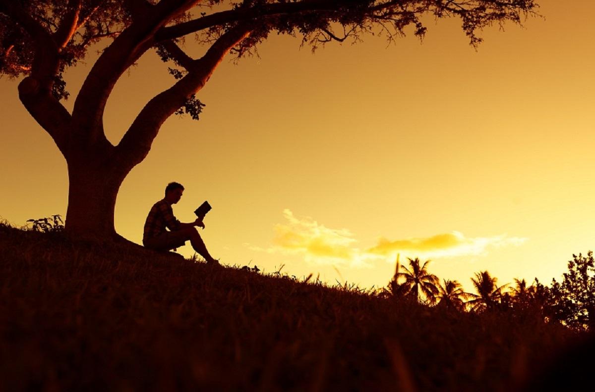 12 câu Kinh Thánh giữ bạn thư thái và bình an giữa đại dịch Covid-19