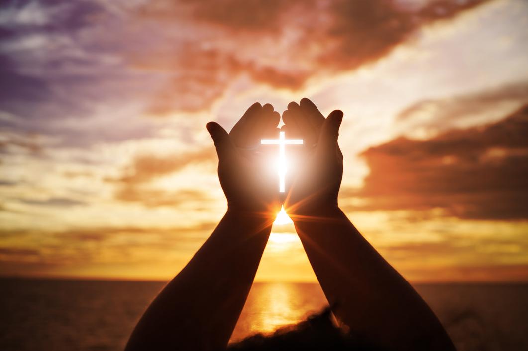 12 lời khuyên để làm mới mình trong Mùa Chay Thánh