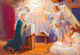 Lời nguyện tín hữu - Chúa nhật IV Mùa Vọng năm B