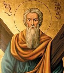 Thánh Êmilianô