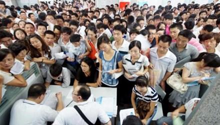 Sinh viên mới ra trường 'thiếu' gì khiến doanh nghiệp từ chối?