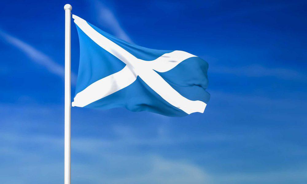 Công giáo và Tin lành Scotland yêu cầu chính phủ quan tâm đến quyền tự do ngôn luận