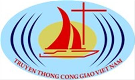 Truyền Thông Công Giáo Việt Nam Cơ Hội Hay Thách Đố? (p.1)