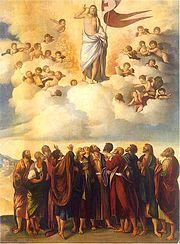 Tại sao Hội thánh là Dân Thiên Chúa?