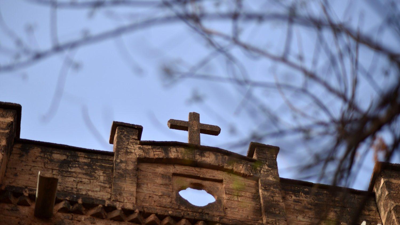 Ít nhất 24 người bị sát hại tại một nhà thờ Tin Lành ở Burkina Faso