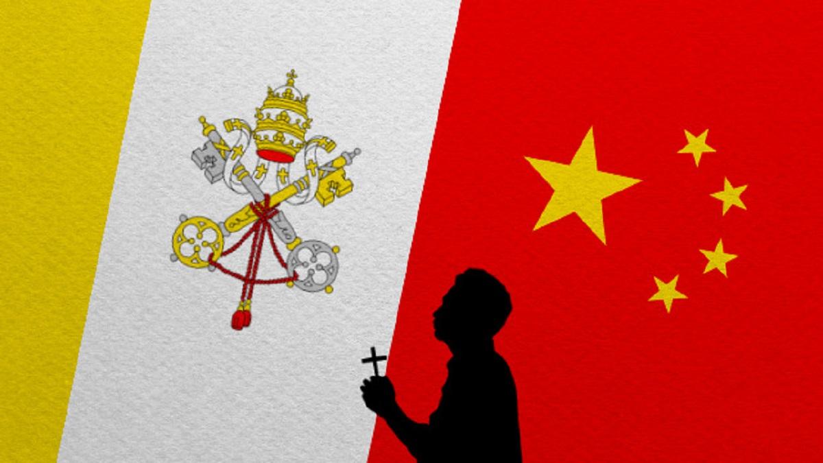 Tại sao Tòa Thánh phớt lờ nhận định của Hoa Kỳ và vẫn ký tái tục thỏa thuận bí mật với Trung Quốc