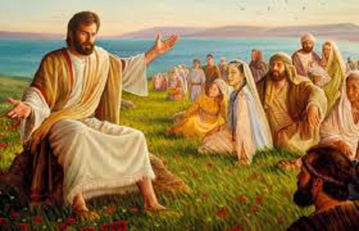 Chỉ nam mới về Huấn giáo: Làm cho Tin Mừng luôn phù hợp thời đại, với văn hóa gặp gỡ.