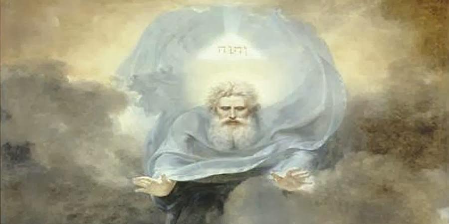 Thiên Chúa mạc khải cho con người điều gì?
