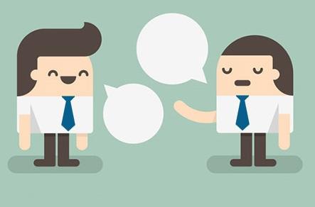 3 chìa khóa để có một cuộc đối thoại hiệu quả