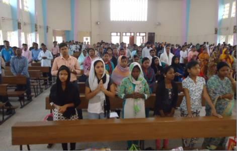 3.000 người sống sót sau vụ thảm sát bài Kitô ở Orissa yêu cầu bồi thường