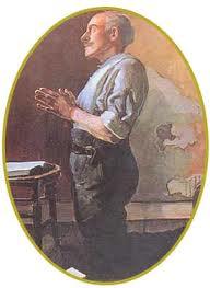 Bậc đáng kính Matt Talbot, Thợ xây (1856-1925)