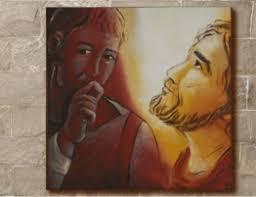 Lời nguyện tín hữu - Chúa nhật IV Thường Niên năm B