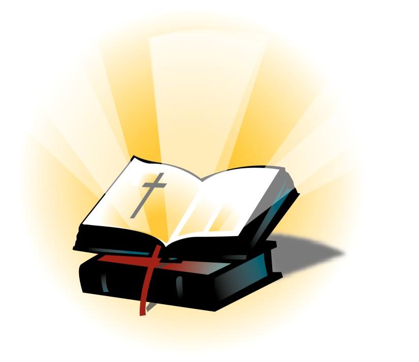 5. Giáo Lý Cho Người Trẻ