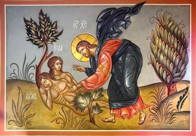 5 sự thật về Eva, người phụ nữ đầu tiên trong Kinh Thánh