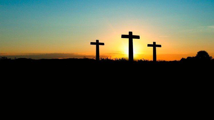 5 tín hữu ở cộng đoàn Công giáo lâu đời của Niger bị khủng bố Hồi giáo sát hại