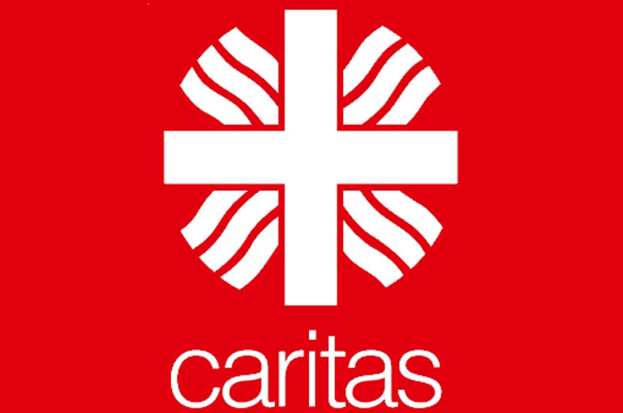 Caritas quốc tế giúp 4,1 triệu Euro cho dân Aleppo, Siria