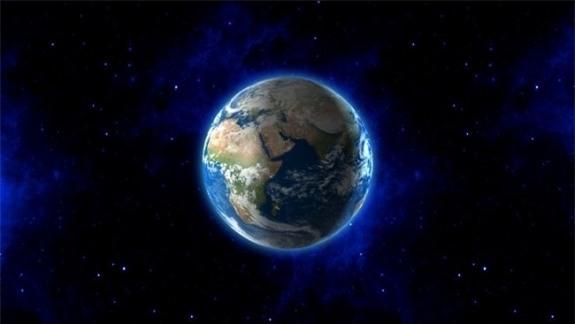 9 sự thật thú vị về Trái Đất có thể bạn chưa hề biết tới