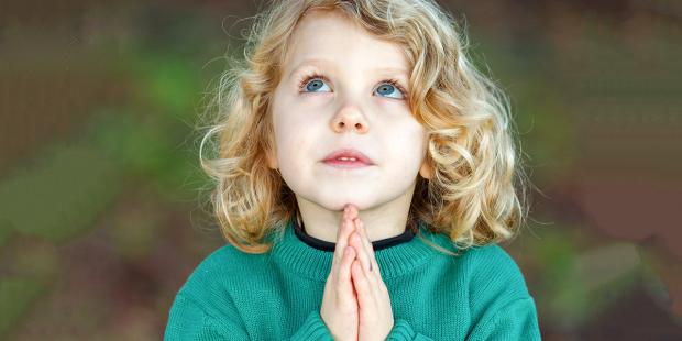 Làm sao bạn biết là Thiên Chúa tốt lành ?