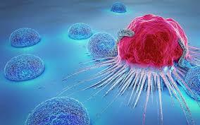 Quan niệm sai khiến ung thư trầm trọng hơn
