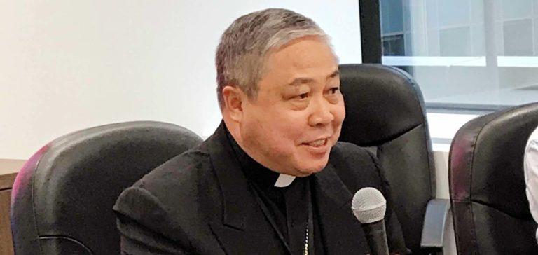 Đức Tổng Giám mục Auza: Cần có 'sự đoàn kết liên thế hệ' để chăm sóc cho ngôi nhà chung của chúng ta - tt