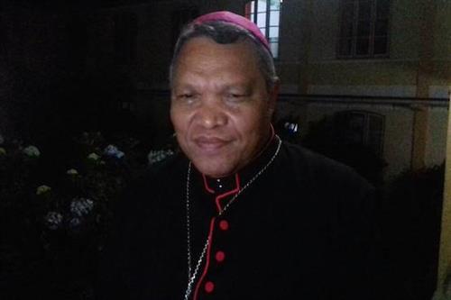 69 linh mục từ nhiệm ở giáo phận Inđônêxia