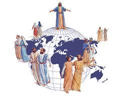 7 đặc tính mà mọi nhà truyền giáo chính hiệu cần phải có
