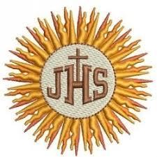 8 cách tôn kính Danh Thánh Chúa Giêsu trong tháng Một