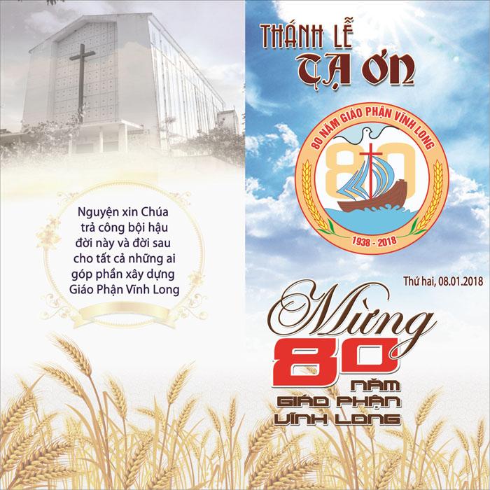 80-nam-giao-phan-vinh-long-2