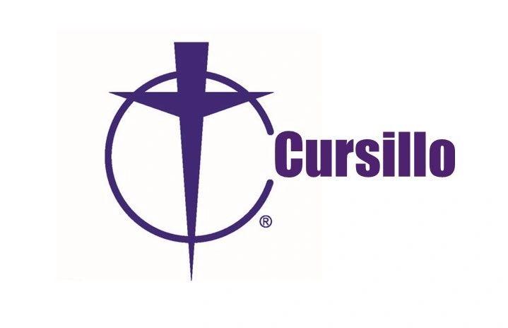 Đặc sủng của phong trào Cursillo