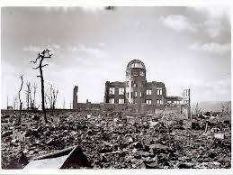Hướng Về  Nagasaki