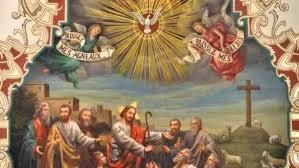 Thánh Tasciô