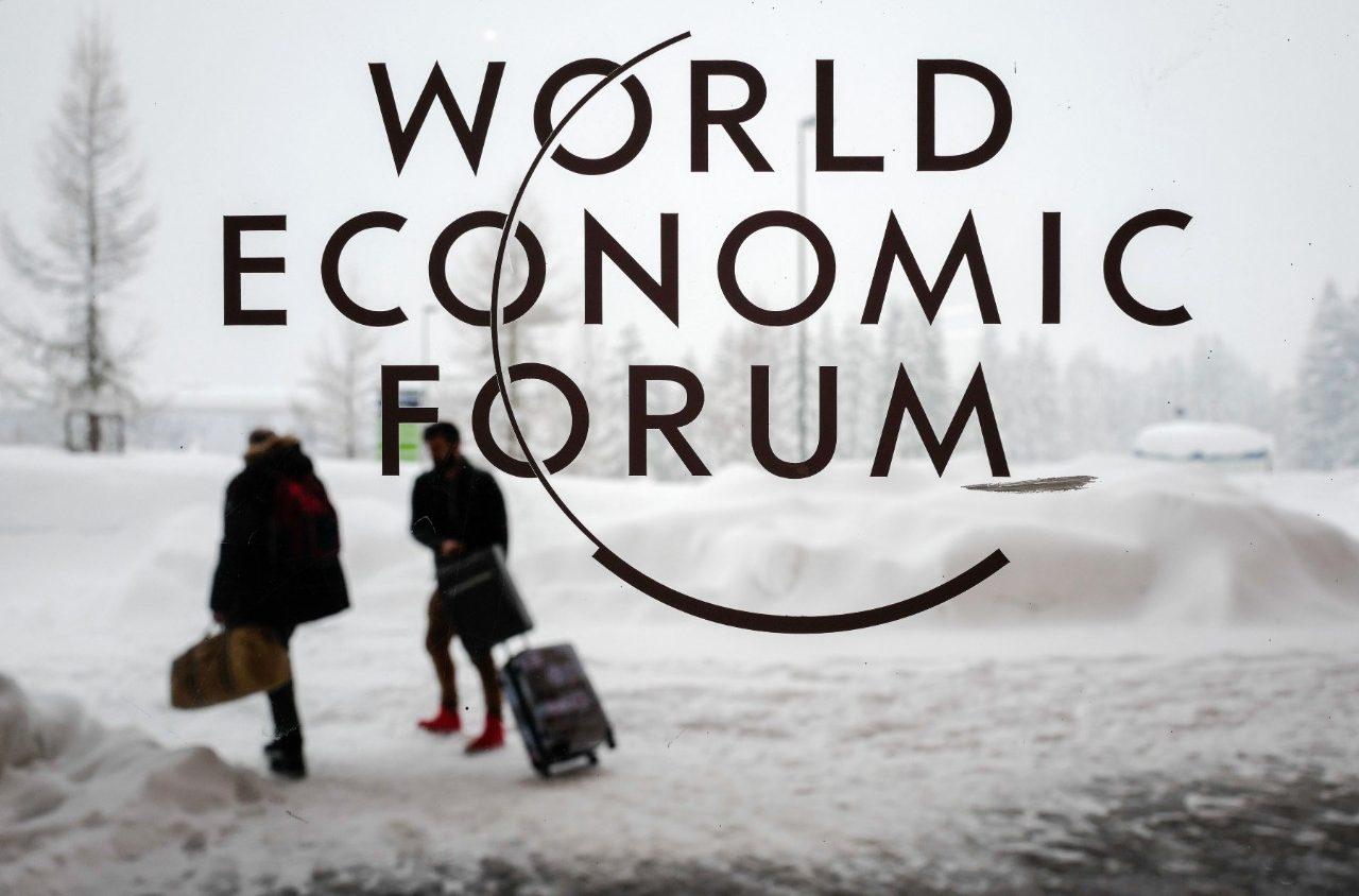 Hy vọng của Tòa Thánh sau Diễn đàn Kinh tế Thế giới Davos
