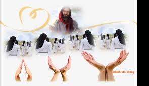 Cộng Đoàn Đời Sống Thánh Hiến