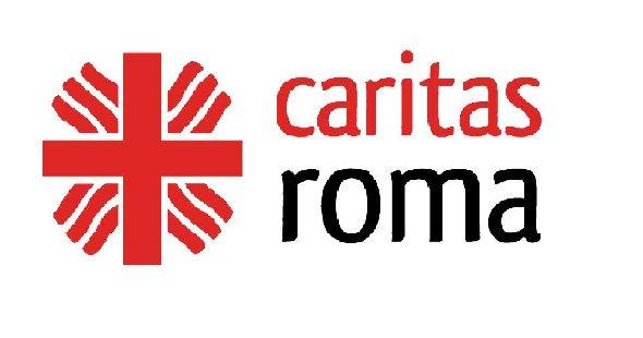Tổ chức Caritas Rome chỉ trích cảnh sát vì sử dụng bạo lực đối với những người tị nạn